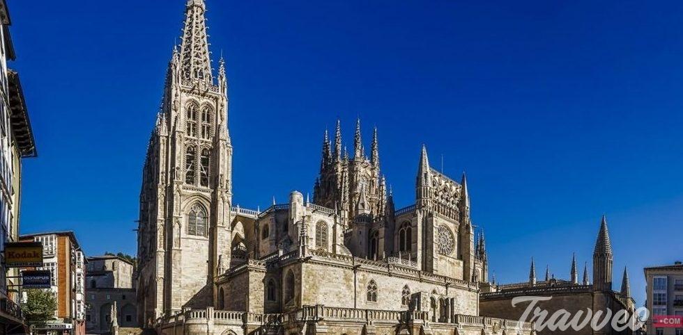 كاتدرائية برغش