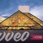 ابرز الاماكن السياحية في ولاية اوهايو الامريكية