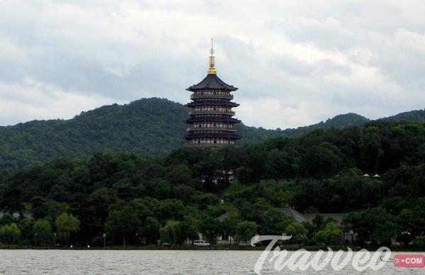 جزيرة شيويونج