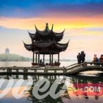 دليلك السياحي لمدينة هانغتشو