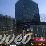 أفضل الاسواق في العاصمة سول 2019