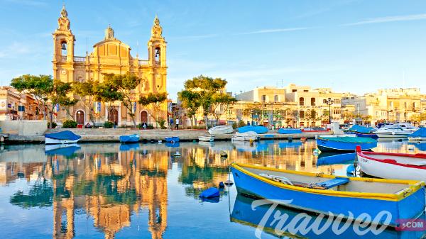 افضل اسواق مالطا 2019