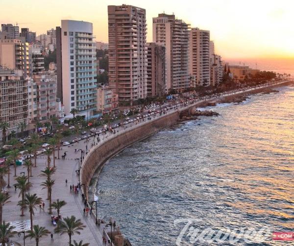5 من أفضل اسواق بيروت يمكنك زيارتها