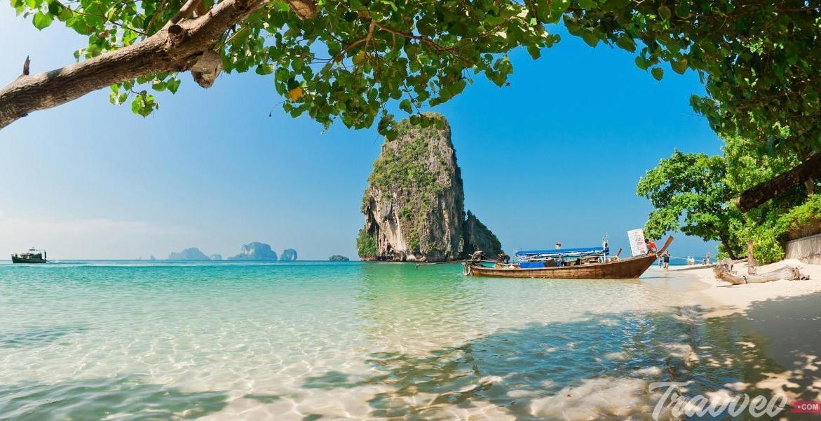 8 وجهات سياحية نوصيك بزيارتها في ديسمبر (2020)