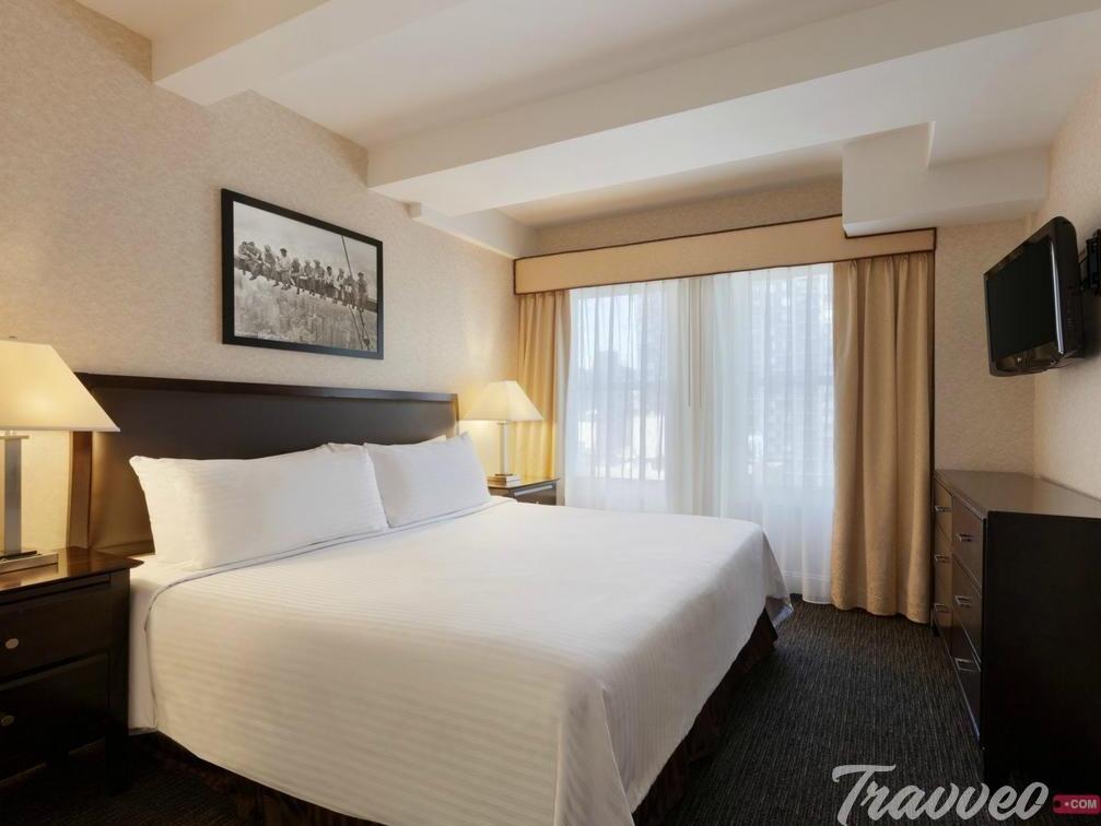 فندق إديسون تايمز سكوير
