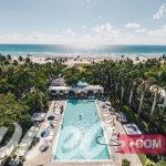حجز فنادق ميامي