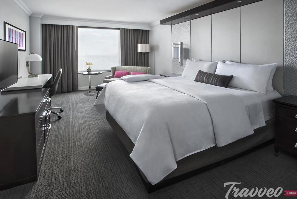 فندق جيه دبليو ماريوت،واشنطن دي سي