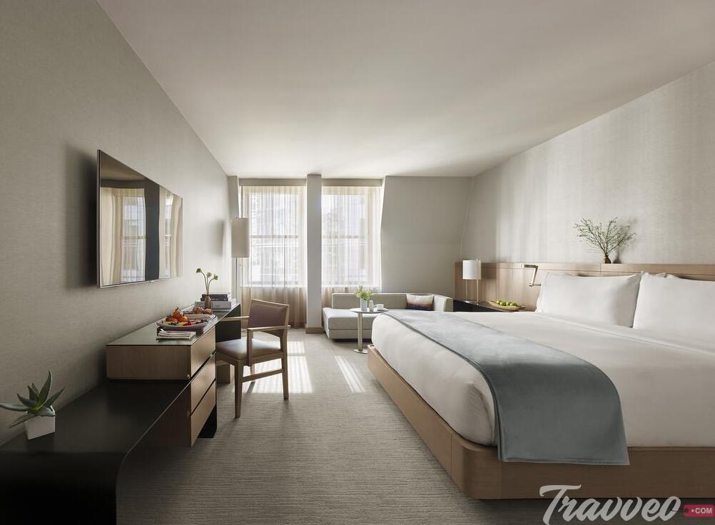 فنادق نيويورك