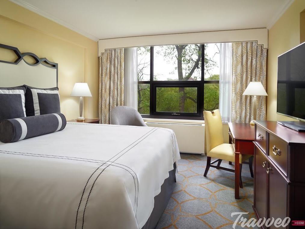 فندق اومني شورهام