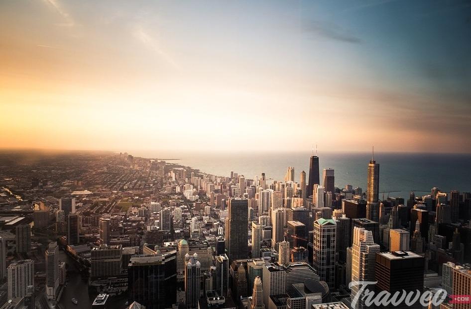 أفضل فنادق امريكا الموصي بها 2019