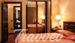 فنادق خيخون إسبانيا