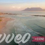حجز فنادق جنوب إفريقيا