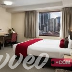 حجز فنادق ملبورن 2020
