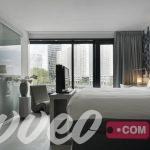 حجز فنادق هولندا
