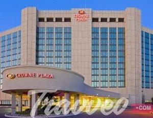 حجز فنادق نيو جيرسي