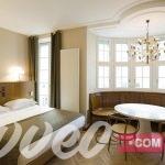 فندق HANNONG Hotel & Wine Bar
