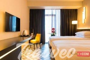 حجز فنادق السنغال