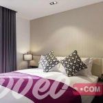فندق Pullman Melbourne on Swanston