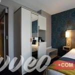 أفضل فنادق كولمار 4 نجوم