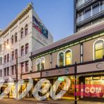 فندق C Hotel Wellington
