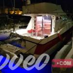 فندق Yacht Suite Piombino