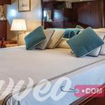 فندق Riviera Boat Resort