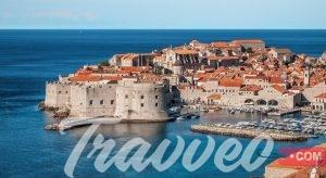 حجز فنادق كرواتيا