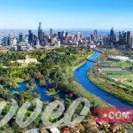 حجز فندق ibis Melbourne Central