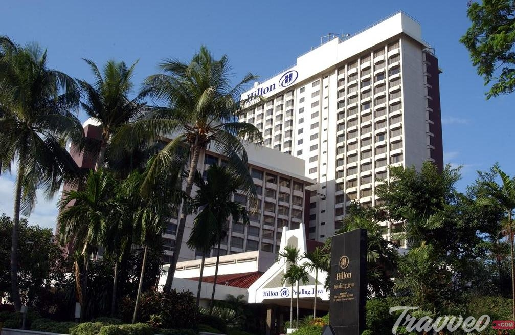 افضل فنادق سيلانجور