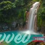 حجز فنادق كوستاريكا
