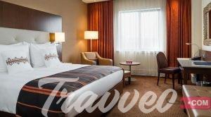 حجز فنادق إثيوبيا