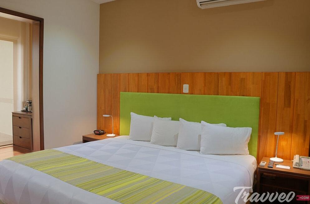 فندق Country Inn & Suites by Radisson, San Jose Aeropuerto, Costa Rica