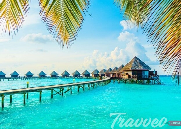 افضل وجهات السفر في فبراير 2020