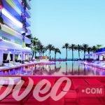 فندق Hotel Ibiza