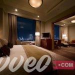 حجز فنادق أوساكا