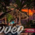 فندق Hotel Club del Mar Oceanfront