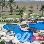 منتجع Croc's Resort & Casino