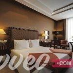 افضل فنادق روما لشهر العسل