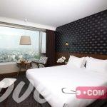 افضل فنادق اسطنبول للعرسان الموصي بها 2020