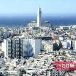 المغرب والوجهات السياحية الخالية من الكورونا