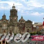 المكسيك وفيروس كورونا