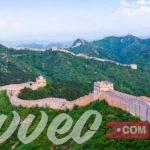 سور الصين العظيم وفيروس كورونا