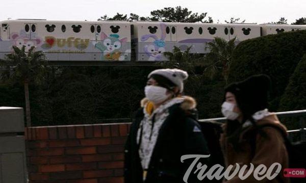 وجهات سياحية خالية من فيروس كورونا