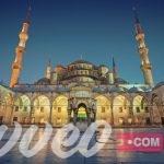 اشهر المعالم السياحية في العالم