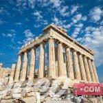 اشهر المعالم السياحيه في العالم