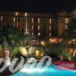 حجز فنادق رواندا