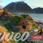 السياحة في أيسلندا