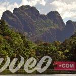 السياحة في سورينام