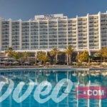 حجز فنادق البرتغال