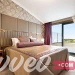 حجز فنادق في يلوا تركيا